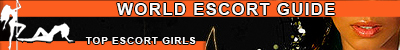 Top 100 escort girls