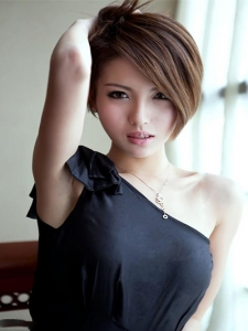 London Escorts from China, Japan & Korea | Sexy Asian Girls